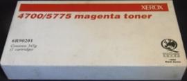 4700 Magenta (B)