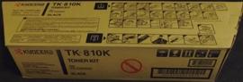 TK-810K Black