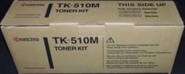 TK-510 Magenta