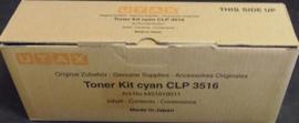 CLP 3516 Cyan