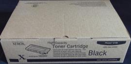 Phaser 6100 Black HC
