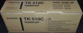 TK-510 Cyan