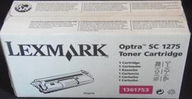 Optra SC 1275 Magenta