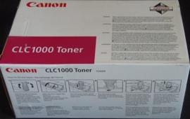 CLC 1000 Magenta