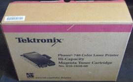 Phaser 740 Magenta HC