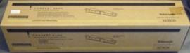 Phaser 6200 Yellow HC (B)