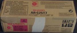 AR-C150 Magenta (B)