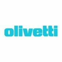 Toner Olivetti Black