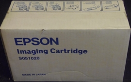 S051020 Imaging Cartridge (B)