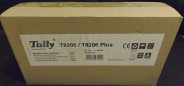 T8206 Cyan (B)