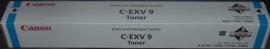 Canon C-EXV9 Cyan