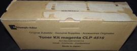 CLP 4516 Magenta (B)