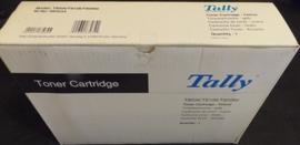 T8006 T8106 Cyan (B)