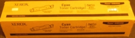 Phaser 6300 Cyan HC metered