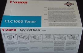 CLC 1000 Cyan