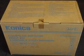 Fax 9635