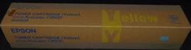 Aculaser C8500 Yellow (B)