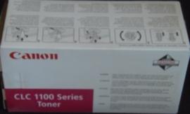 Canon CLC 1100 Magenta