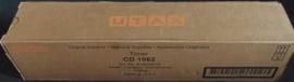 CD 1062 (B)