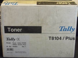 T8004 T8104 Cyan (B)