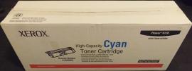 Phaser 6120 Cyan HC