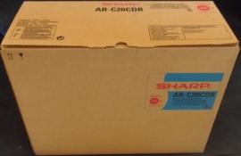 AR-C200P Drum Cyan