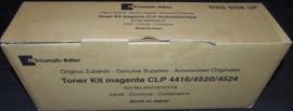 CLP 4416 Magenta