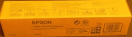 Aculaser C4000 Magenta