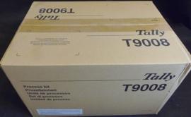 T9008 Process Kit