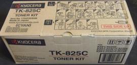 TK-825 Cyan