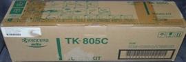 TK-805C Cyan (B)