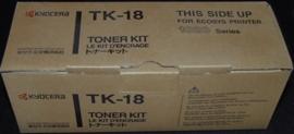 TK-18