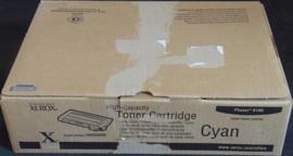 Phaser 6100 Cyan HC (B)