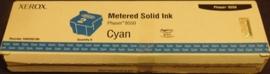 Phaser 8550 Cyan Metered (B)