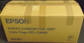 EPL-C8000 Drum kit (B)