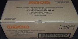 CLP 3626 Cyan