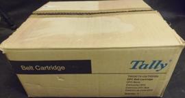 T8006 T8106 OPC Belt