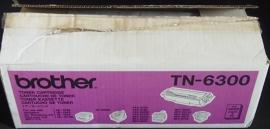 TN-6300 (B)