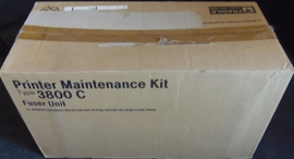 Maintenance Kit Type 3800C (B)