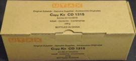 CD 1315