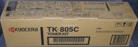 TK-805C Cyan