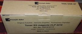 CLP 4316 Magenta