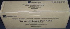 CLP 4516 Black