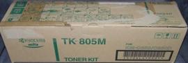 TK-805M Magenta (B)