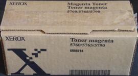 5760 Magenta (B)