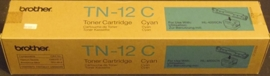 TN-12 Cyan