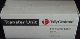 T8124 Transfer Unit