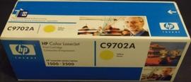 CLJ 1500 Yellow