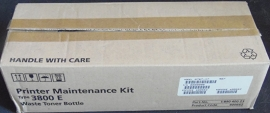 Maintenance Kit Type 3800E (B)