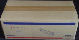 Phaser 6200 Transfer Roller